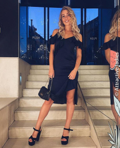 Date russian ladies for real meeting