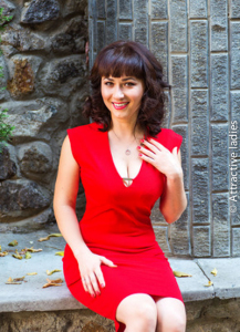 Dating russian brides for real meeting