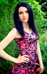 Free russian brides dating and meeting