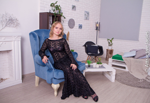 Free russian personals marriage agency