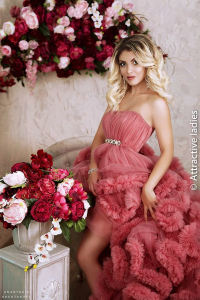 Girls of russia for serious relationship