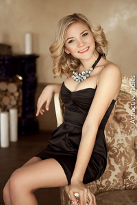 Mail order brides russian dating site