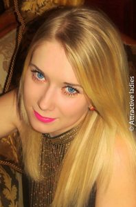 Online dating for serious relationship