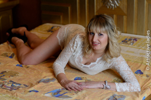 Russian brides free for serious relationship