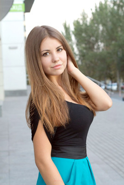 About Us Russian Date Pics 25