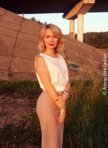 Russian dating personals for serious relationship