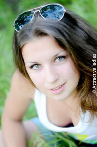 Russian dating sites for romantic relationship