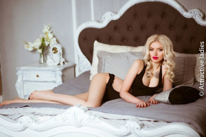 Russian girls dating site catalogs online
