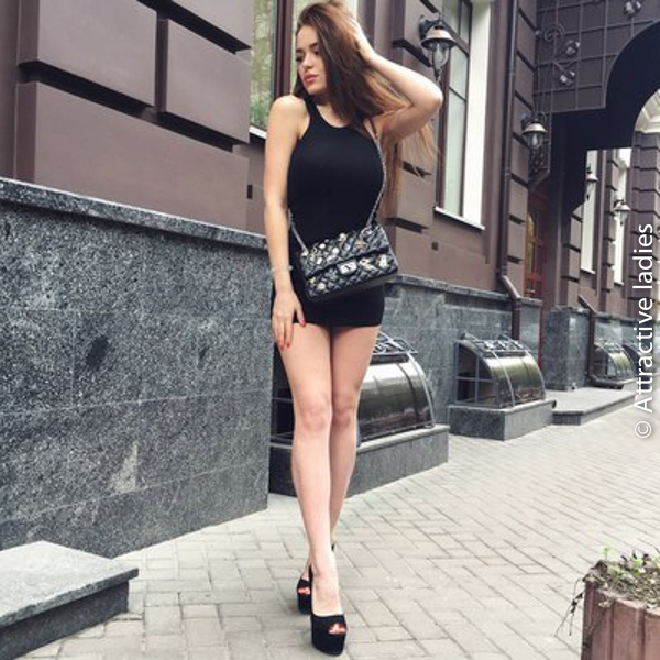 New york russian dating site