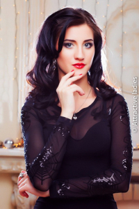 Russian bride dating for happy marriage
