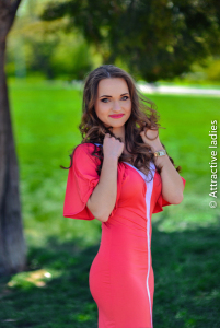 Russian brides dating for happy family