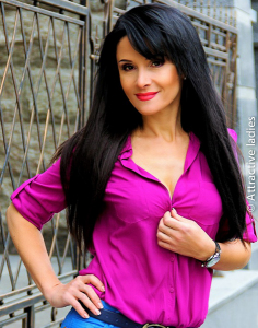 Russian brides for marriage dating online