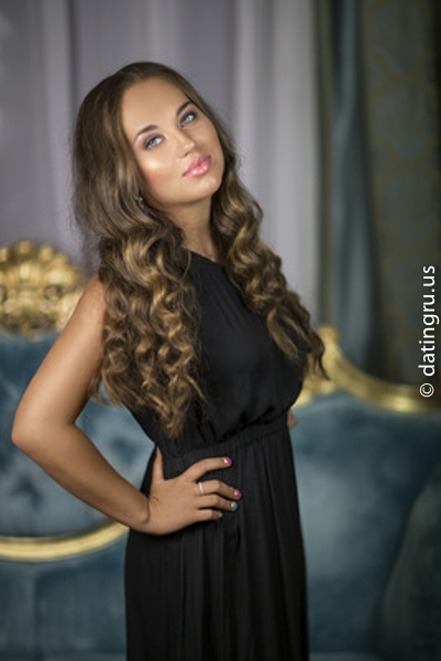 Comments Acquaintance With Russian Women 3