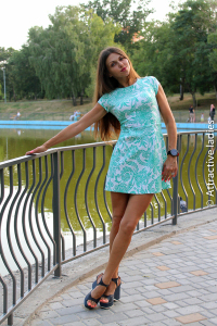 Russian dating girls for real meeting