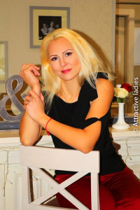 Russian dating sites free catalogs online