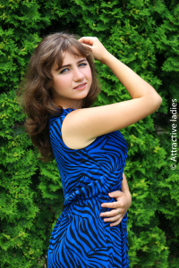 Russian girls to date for happy marriage