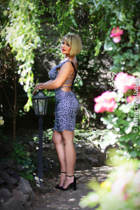 Russian ladies for dating brides club