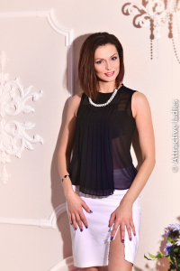 Russian mail order brides for serious relationship