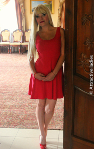 Russian women for dating catalogs online