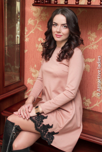 Russian women personals marriage agency