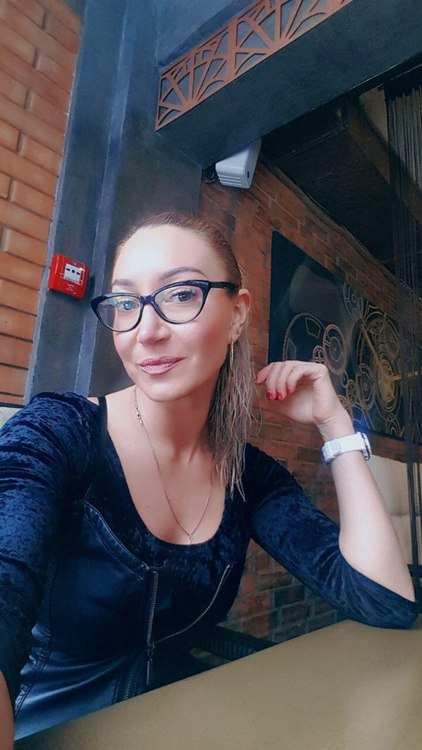 Julia best european dating sites 2018