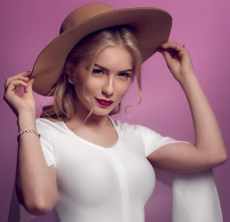 Angelina real european dating sites